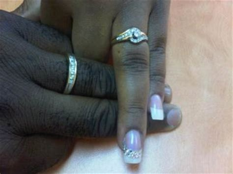 Wedding Rings In Jamaica by Ten Clarifications On Cheap Wedding Rings In