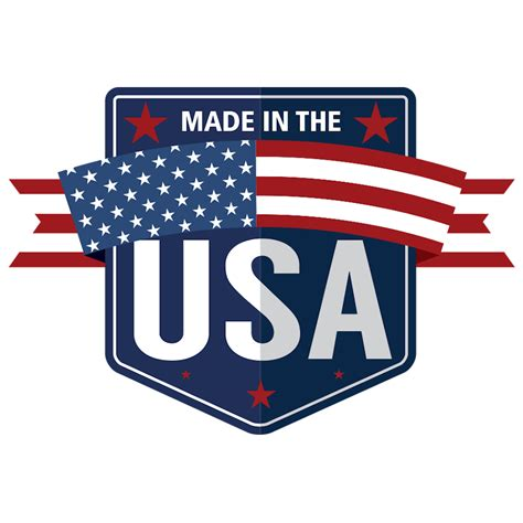 The Mat Usa by Dimex 45 Quot X 53 Quot Clear Office Chair Mat With