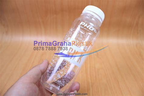 Botol Kale botol juice dll quot kale 250 quot stock ready home