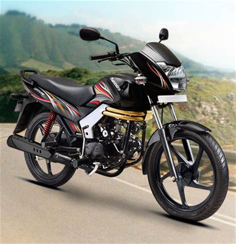 mahindra two wheelers mahindra two wheelers