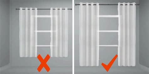 tricks die dein schlafzimmer groesser wirken lassen nr  ist  simpel