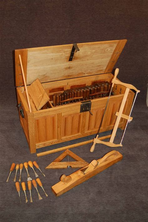 woodwork tools list  pictures woodworker magazine