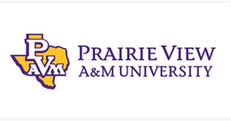 Prairie View A M Mba by Dean Of The Roy G Perry College Of Engineering With