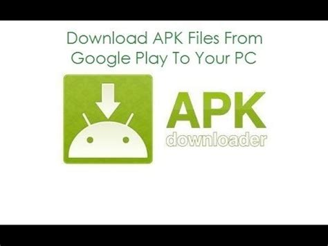apk files without play how to apk files from play incompatible apps
