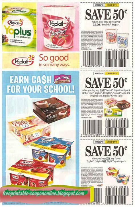 printable grocery coupons november 2017 printable coupons 2017 grocery coupons
