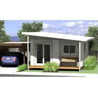 granny units for sale prefab granny units quality prefab granny units for sale