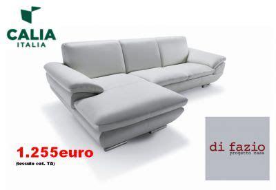 calia italia canapé en cuir calia italia canap 233 s divani et sofas en cuir jusqu 224 50