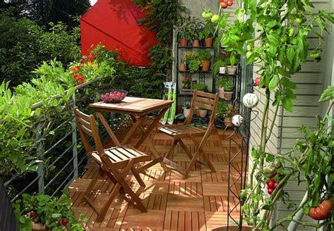 Balkon Gestalten Pflanzen by Balkon Und Terrasse Optimal Gestalten Obi Ratgeber