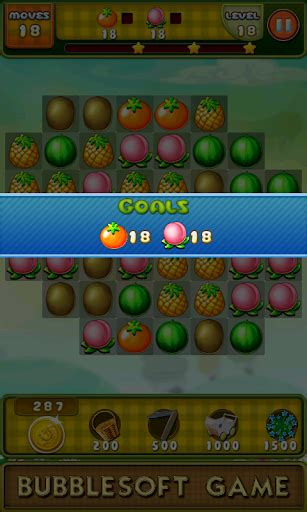 As Play Mania Kw 6 fruit mania play softwares a46hsjpbnekk mobile9