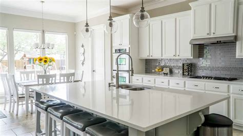how much do kitchen remodels cost how much does a complete kitchen remodel cost on the mainline