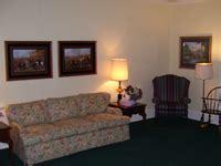 monahan funeral home inc gettysburg pa