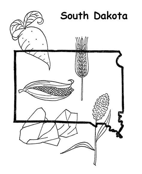 geography coloring book geography coloring book pice coloring pages