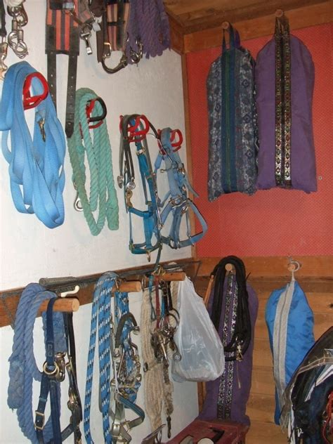 tack room shoes organizing my tack room what was is new again barn ideas tack rooms