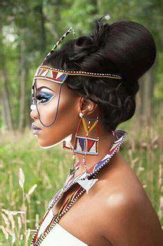 431 best nubian goddess images on pinterest black women nubian goddess on pinterest african fashion black art