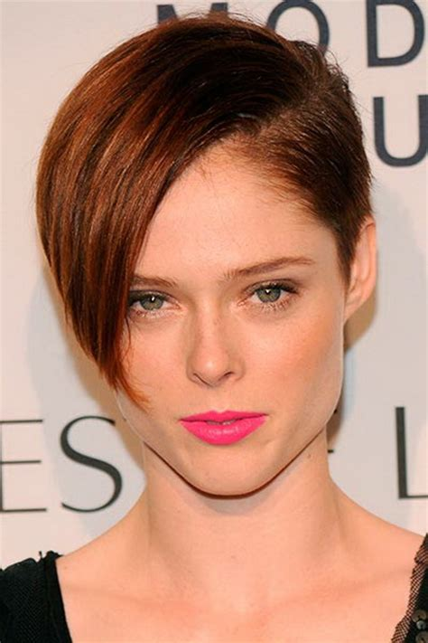 haircuts for extra thick hair hairstyles for very thick hair tops 2016 hairstyle
