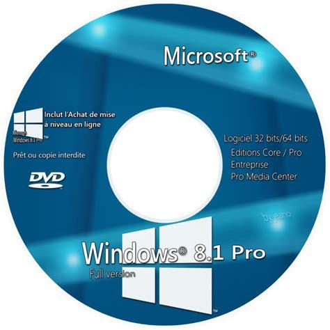Dvd Win 8 1 Pro 64bit cover dvd windows 8 1 pro by zeanoel on deviantart