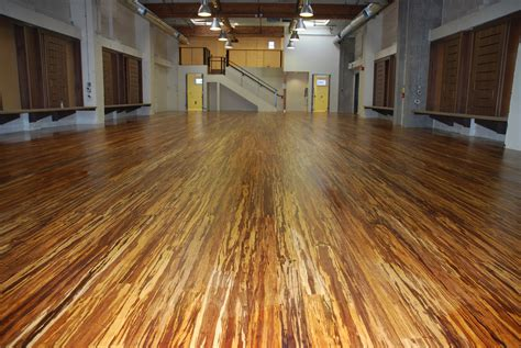 Ideas For Bamboo Floor L Design What Is Plyboo Fit Plyboo