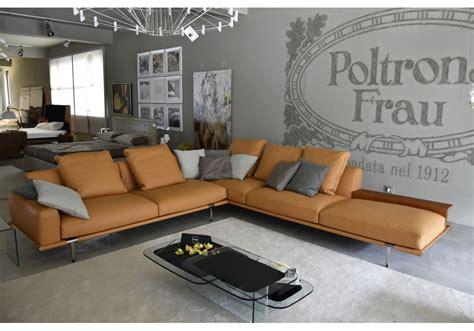 let out sofa ex display let it be poltrona frau sofa milia shop