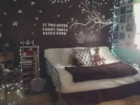 diy teen room tumblr bedroom furniture pinterest colors