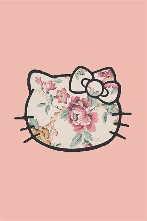 hello kitty mobile wallpaper 2092 best images about i heart hello kitty on pinterest