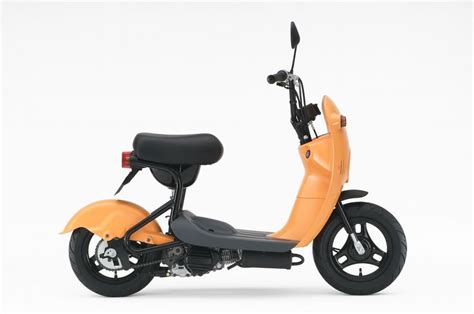electric scooters bikes images  pinterest