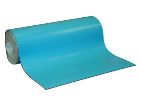 Rubber Esd Mat by Anti Static Mat Rubber Rolls