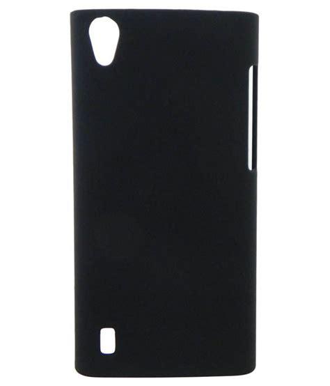 Softcase Black Matte Vivo Y53 Black vivo y15 back cover black matte black buy vivo y15 back cover black matte black