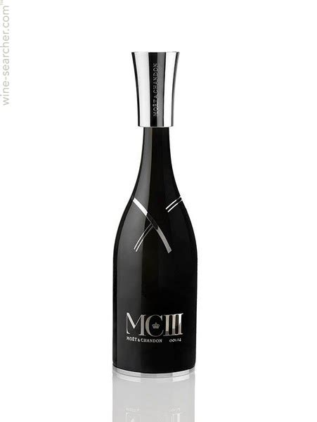 Change Moet Chandon moet chandon mciii chagne prices stores tasting notes and market data