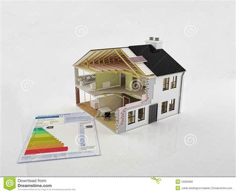 costruzioni dalla casa costruzione della nuova casa fotografia stock immagine