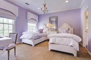 Girls Purple Bedroom purple girl bedrooms purple girl bedroom with floating book ledges
