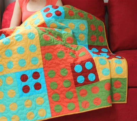 Patchwork And Applique - 17 best images about legos patterns on kid