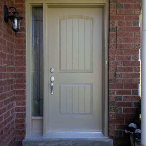 consumers choice home improvements homestars