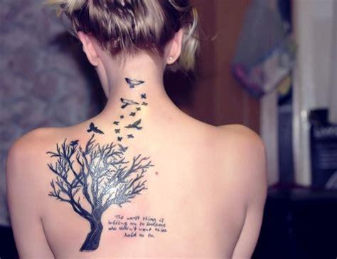 55 beautiful tattoo designs for women