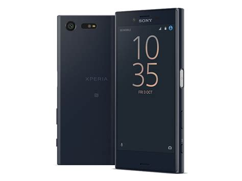 compact reviews sony xperia x compact review y opiniones