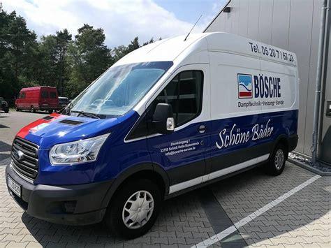 Fahrzeugbeschriftung G Tersloh by Autofolierung In Oerlinghausen Bei Bielefeld Werbetechnik