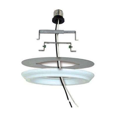 indoor lighting parts accessories lighting ceiling