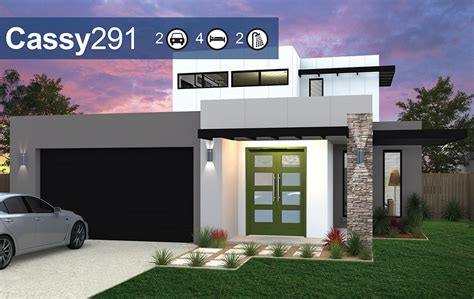 dall designer homes cassy291