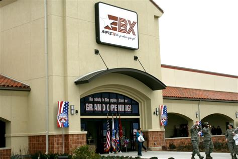 aafes back option now fixed spousebuzz