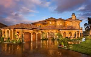 nice mansions big houses black sun matrix