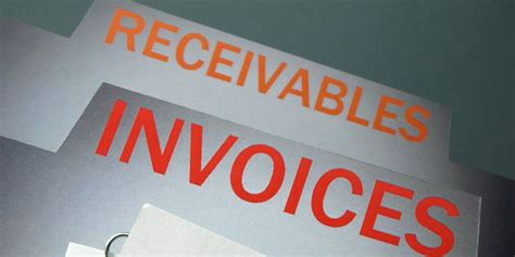 7 Tips For Improving Your Account by 6 Tips To Improve Your Accounts Receivable Collections
