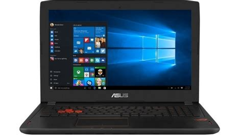 Asus Laptop Price Comparison compare asus rog gl502vmfy022t laptop prices in australia save