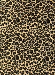 Jaguar Print Leopard Animal Print Jaguar Print Wallpaper Johnywheels