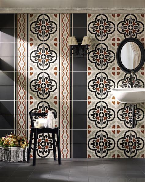 azulejos rusticos azulejos r 250 sticos en m 225 laga mainzu marazzi