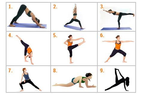weight loss exercises lose weight unable to exercise conciergegala