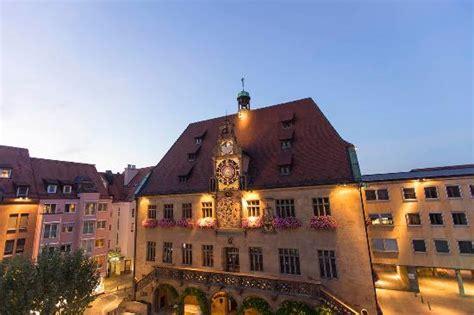 20 best floyd restaurants on tripadvisor see 22 heilbronn tourismus in heilbronn tripadvisor