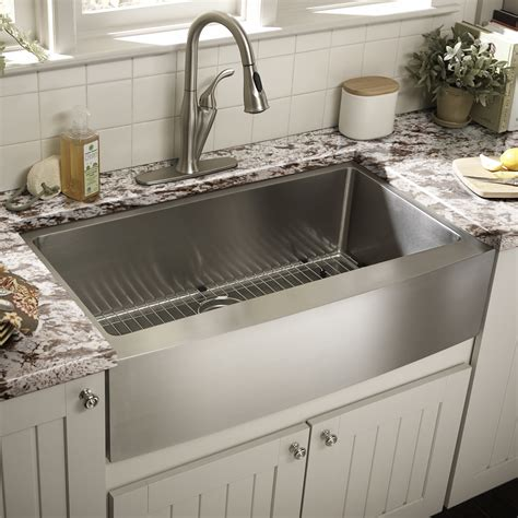 lowes home decor farmhouse sinks for kitchens lowe s modern home decor ideas