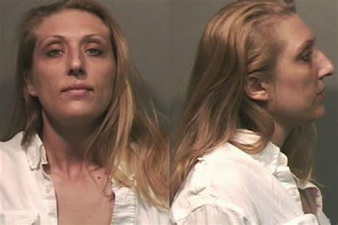 Dateline Bathtub Mystery by Widmer Bathtub Murder Trial Of Of 4 Months