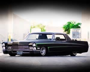 Custom Cadillac Sema 2012 Cool Rides 3 Mild Custom Metal Finish