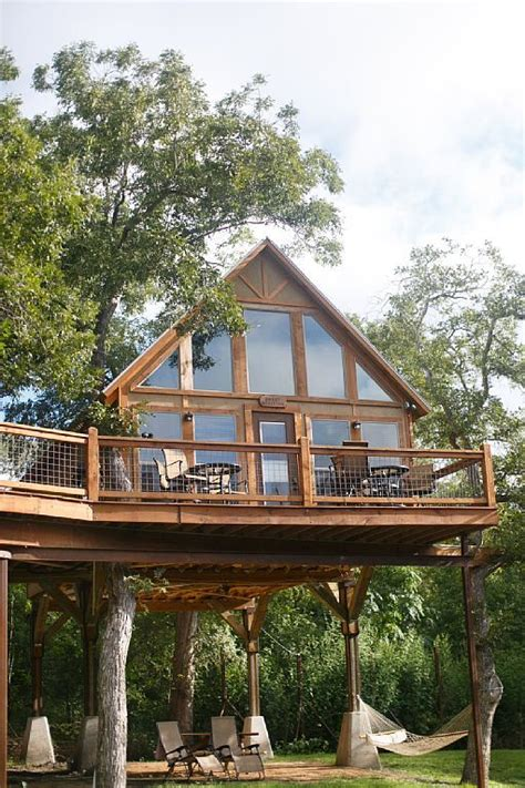 treehouse new braunfels 17 best images about homeaway on beautiful