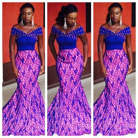 ankara styles in bella naija top bella naija ankara styles in 2017 onlinenigeria